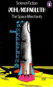 david_pelham_the_space_merchants1974Penguined.